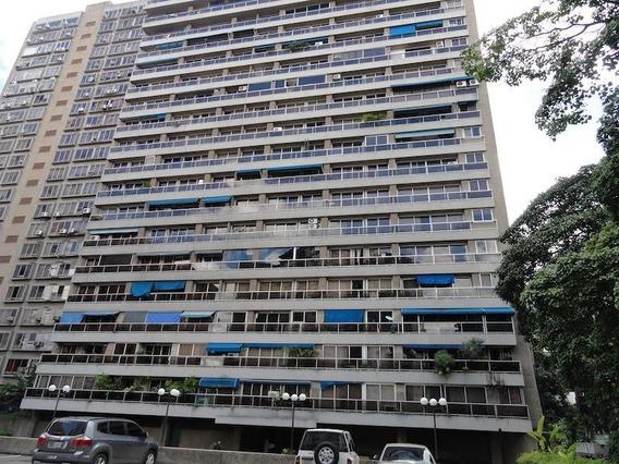Apartamento+venta+sebucan .17-9647.***