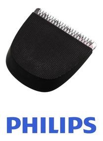 9671ee449 Lâmina De Reposição Aparador Grande Philips Multigroom - Barbearia ...