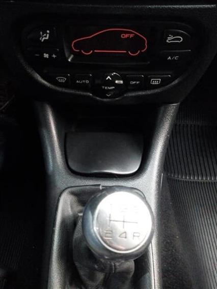 Peugeot 207 1.6 Xs 16v Flex 4p Manual 2010/2011