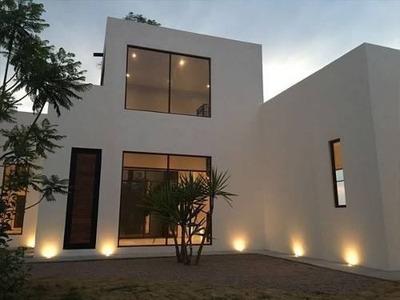 Casa En Venta En Ventanas, San Miguel De Allende, Gto México