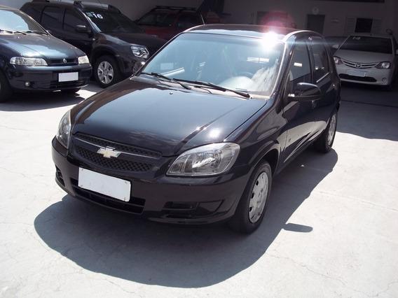 Lindo Chevrolet Celta 1.0 Lt Flex Power 5p Muito Novo