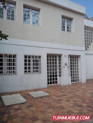 Local En Venta, Altamira..19-5381///