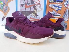 Tenis Nike Zoom Air Pegasus 92