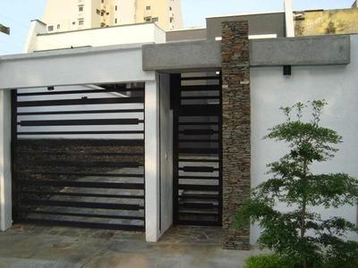 Mz Vendo Amplio Apartamento Urb Valles De Camoro Valencia