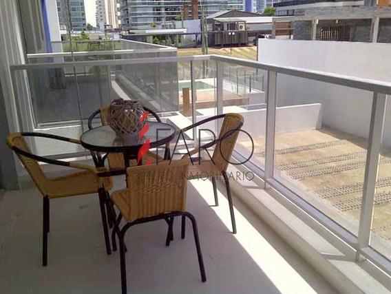 Venta Apartamento En Brava 2 Dormitorios Con Terraza