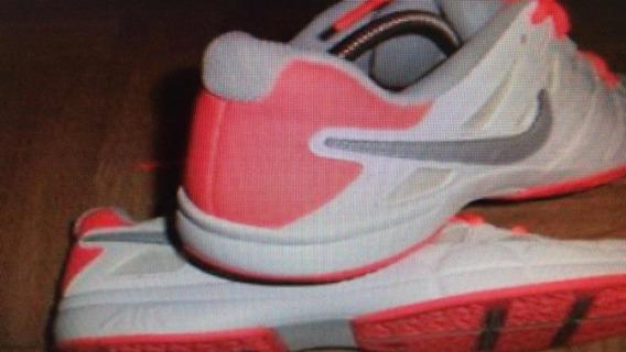 Nike Air Vapor