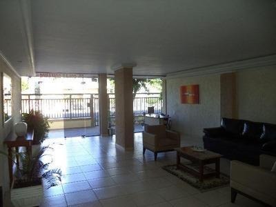 Apartamento Para Venda Em Araruama, Parque Hotel, 2 Dormitórios, 1 Banheiro, 1 Vaga - 12