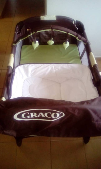 Corral Graco