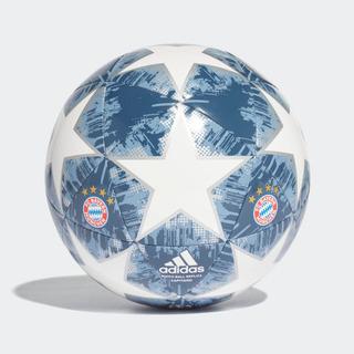 Balón Fútbol adidas Champions Bayern Munich 100% Original