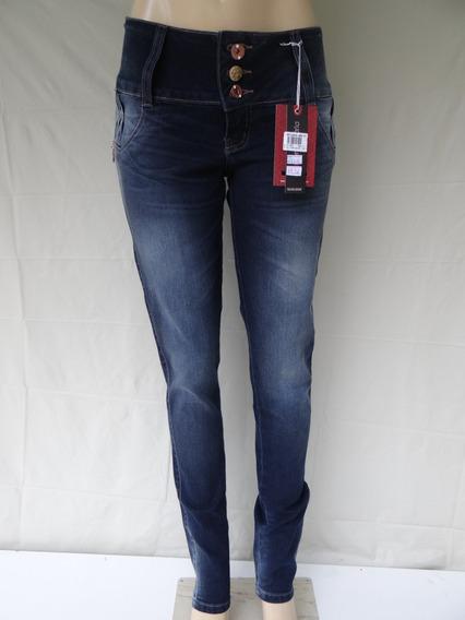 Calça Jeans Feminina ( Darlook Jeans )