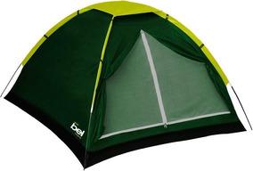 Barraca Camping Iglu 2 Pessoas 102000 - Belfix
