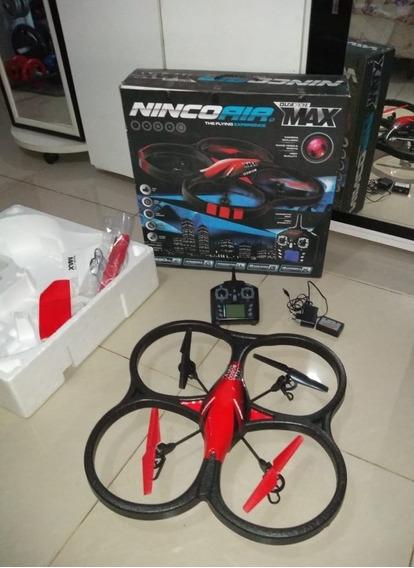 Drone Nincoair Max Cam