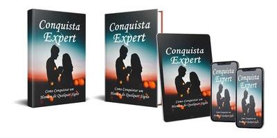 Conquista Expert Romance