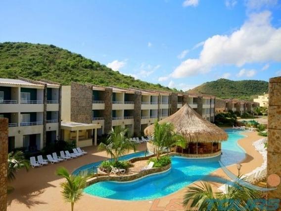 Venta De Hotel En Isla De Margarita Ltr 268304
