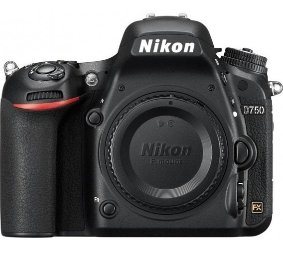 Nikon D750 + 105mm 2.8g Macro + 20mm 2.8
