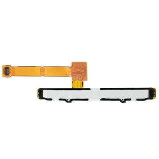 Nokia Repuesto Flex Cable Sensor Para N900
