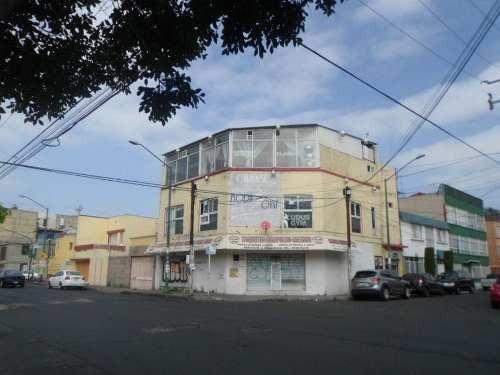 Prados Churubusco, Casa Venta, Coyoacán Cdmx.