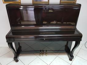 Piano Essenfelder Vertical Armário