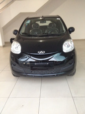 Chery Qq Look 1.0 Flex 5p