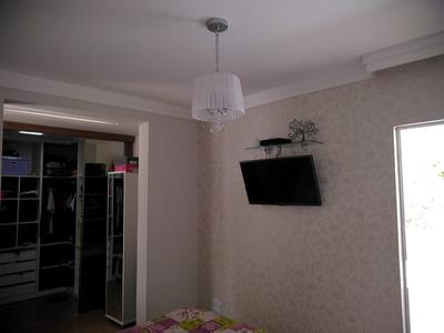 Apartamento Com Área Privativa Para Comprar No Jardim Paquetá Em Belo Horizonte/mg - 45527