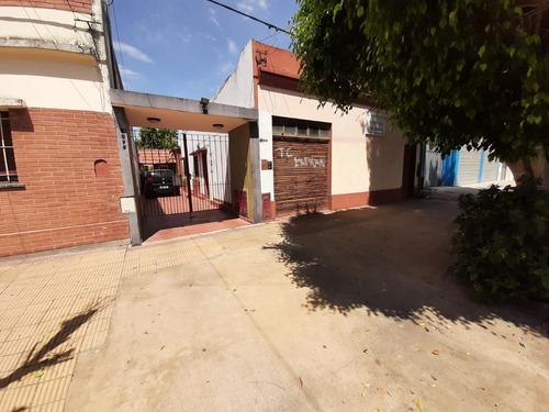 Oportunidad Centro De Los Hornos