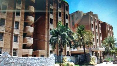 Bello Duplex Margarita Residencias Mar Serena
