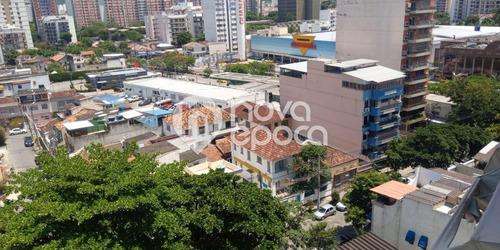Apartamento - Ref: Sp3ap34777