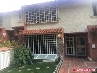 Townhouse Venta La Union Mls #19-6477