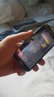 Galaxy S4 Def
