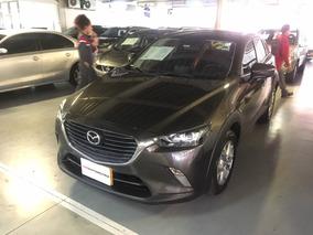 Mazda Cx3 Touring 2017