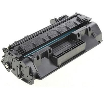 Cartucho Toner Compatível Hp 226a - M426dw, M426dw, M402