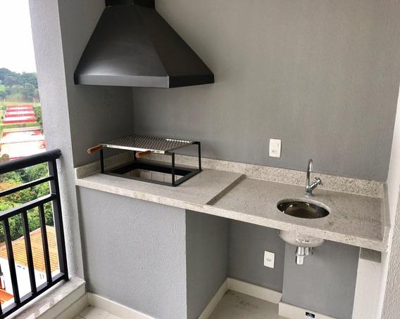 Apartamento Tatuape Ligue 98551-2000 - 824 - 32440520