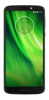 Celular Moto G6 Play Xt1922 32gb Seminovo