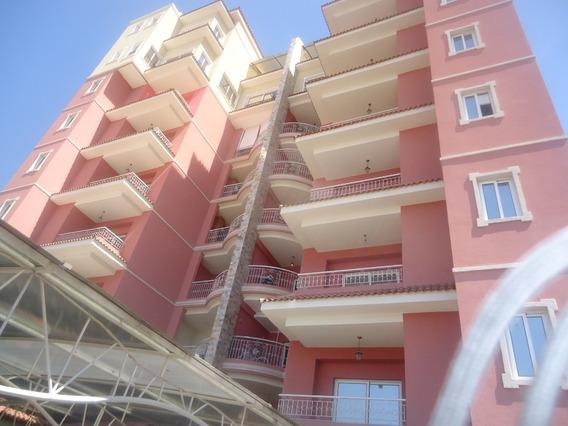 Apartamento En Venta En La Arboleda 04128900222