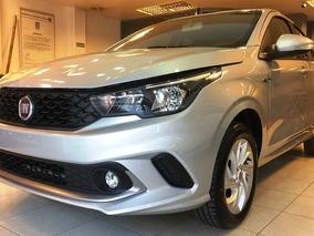 Nuevo Argo 1.3 Drive 0km X Usados: Renault Chevrolet Ford