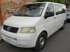 Volkswagen Eurovan 1.9 Tdi Diesel 68,500mn