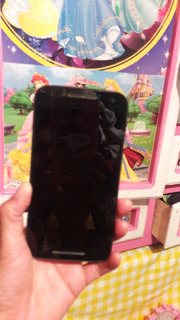 Celular Motorola G 3ra Generacion