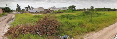 Terrenos En Venta - B° San Isidro Labrador