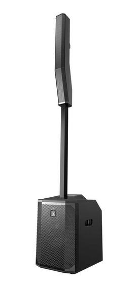 Sistema Electro Voice Evolve 50 Sub+alta 1000w - Loja!