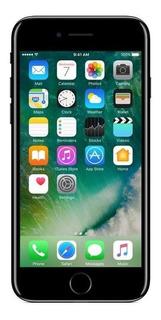 iPhone 7 256gb Preto Brilhante Usado Seminovo Bom