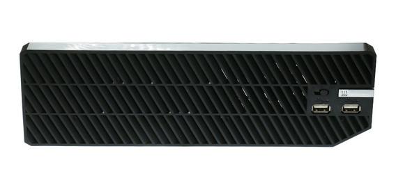 Ventilador De Refrigeração Usb 3-ventiladores Externo 5 V 1a