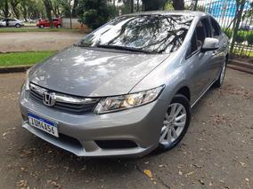 Honda Civic 2014,new Civic,não Corolla,vectra,fusion,fusca