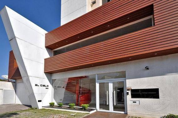 Apartamento Com 2 Dormitórios À Venda, 56 M² Por R$ 295.000,00 - Quitaúna - Osasco/sp - Ap0422