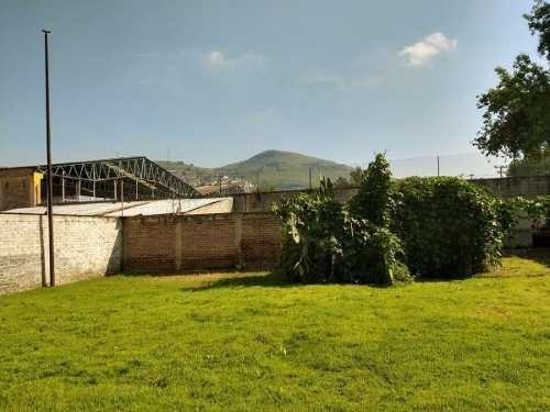 Zv1295 Casa Con Terreno, Oportunidad Para Invertir.