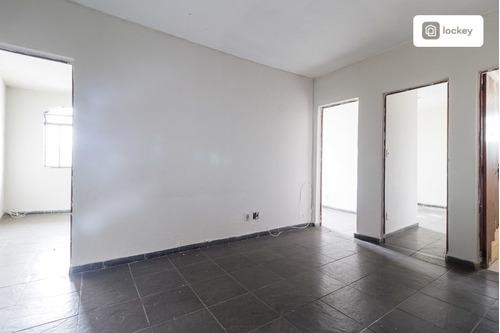 Imagem 1 de 10 de Aluguel De Apartamento Cobertura Com 160m² E 4 Quartos  - 2502