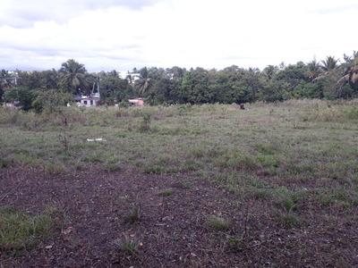 M&r Vende Terreno En Los Alcarrizos