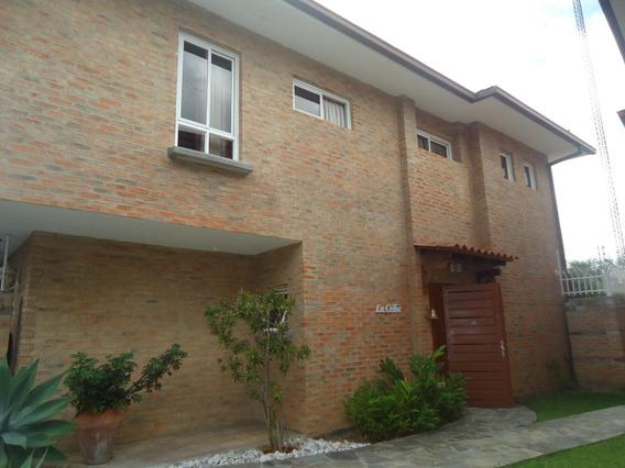 Casa En Ventalomas De La Lagunita Rah1 Mls19-11264