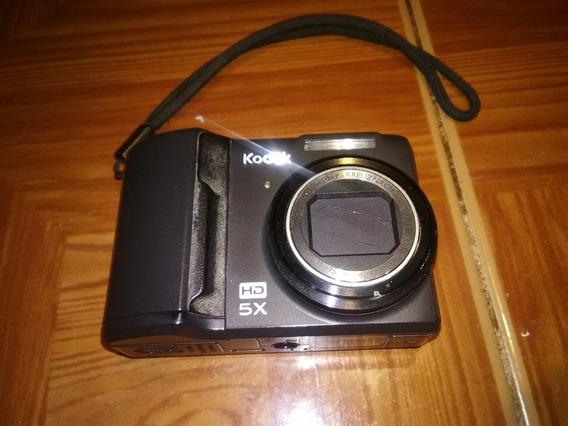 Camara Digital Kodak Z1085 Is 10mega Pixels