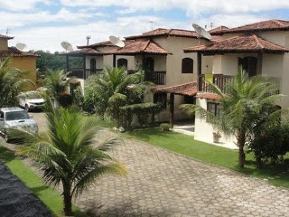 Casa Em Baía Formosa , Armação Dos Búzios/rj De 183m² 3 Quartos À Venda Por R$ 450.000,00 - Ca31111