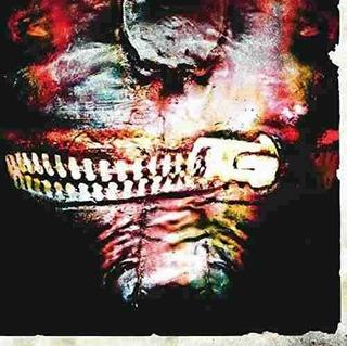 Cd : Slipknot - Vol 3: The Subliminal Verses [explicit...